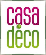 Logo de l'entreprise Casa Déco